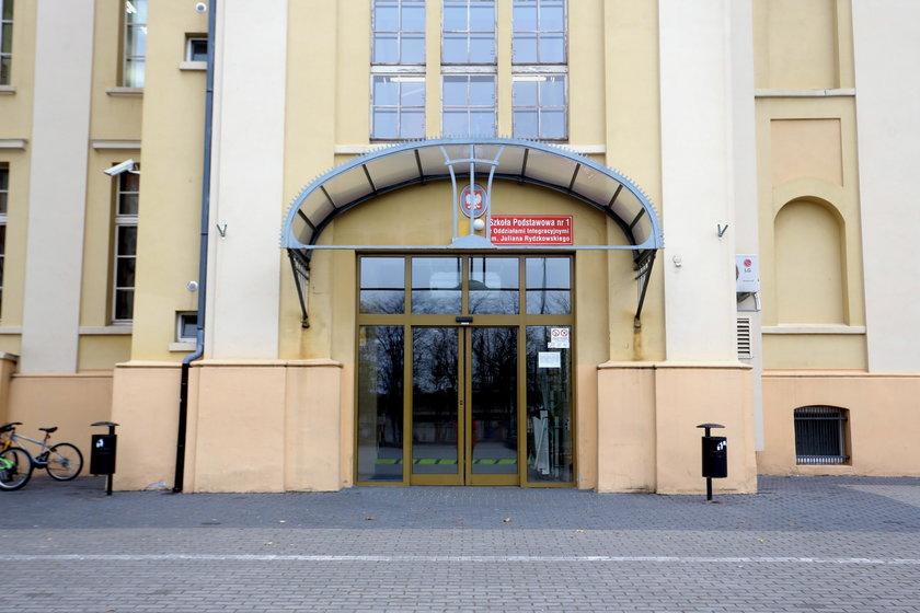 Zabójstwo w Chojnicach. Zamordowana kobieta była nauczycielką