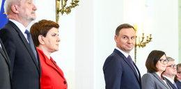PiS zlekceważyło ultimatum prezydenta