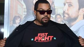 "Ice Cube dołącza do obsady ""Before I Disappear"""
