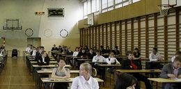 Dziś matura z geografii! Publikujemy pytania i odpowiedzi!