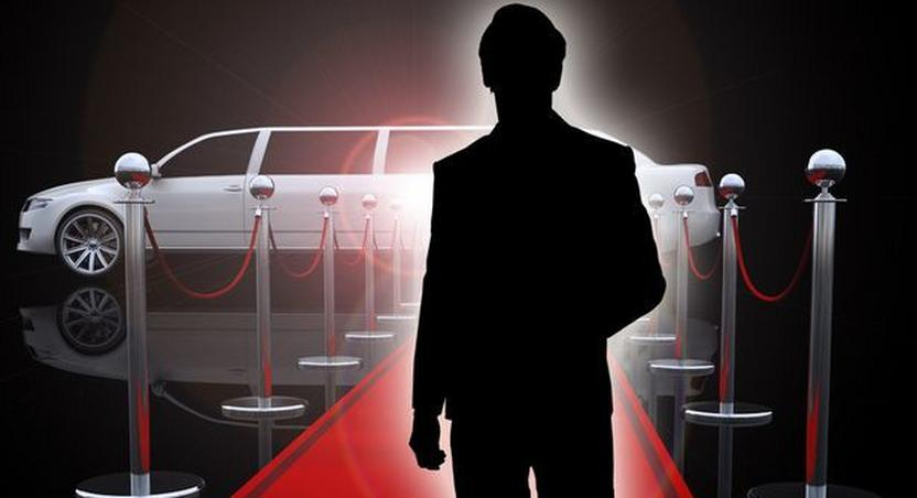 Hollywood star with loads of celebrity exes allegedly diagnosed of HIV