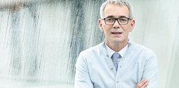 Janowski komentuje zwolnienie Kurdej-Szatan z TVP