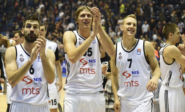 Ratkovica, Luković i Vrabac