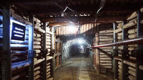 Upiory i podziemia kopalni atrakcjami Nocy Muzeów na Śląsku