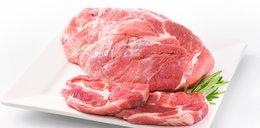 Wprowadzili embargo na polskie mięso!