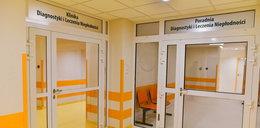 Pierwsza w Polsce klinika leczenia niepłodności powstała w Łodzi