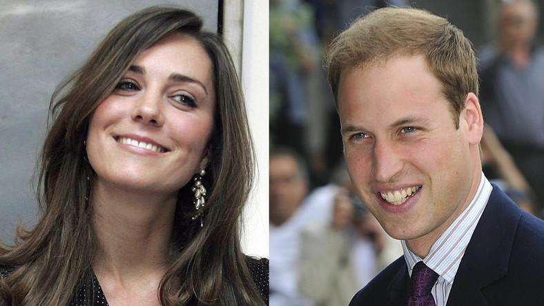 Kate Middleton rządzi w tym związku