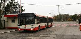 Kierowcy zatrudnieni w GAiT: gdańskie autobusy to wraki!