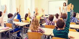 Dzieci wrócą do szkół. To będzie wyzwanie!