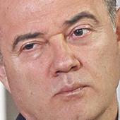 OŠTRE REAKCIJE IZ DS ZBOG OBRADOVIĆEVOG TVITA Lutovac: Vređanjem Mićunovića uvredili ste sve demokrate
