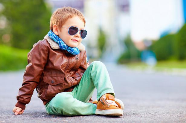 Zawsze istnieje niebezpieczeństwo, że dziecko zostanie potraktowane przedmiotowo nie tylko przez producentów reklam, ale i przez rodziców - ostrzega RPD