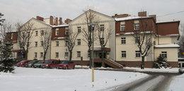 Szpital w Murckach uratowany. Prezydent Katowic posłuchał mieszkańców
