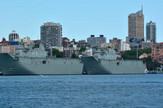 australija mornarica