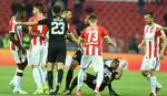 Zvezda je izgubila dva derbija, a po Pravilima Superlige je bliža tituli od Partizana!