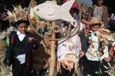 kikinda_dani ludaje_karneval maskirane dece_220917_foto rada segrt RAS srbija 03