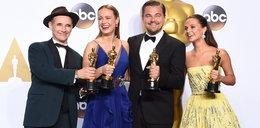Oscary 2016: Podsumowanie gali wręczenia Oscarów