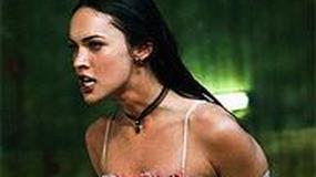 Megan Fox: nie oddam prawdziwej siebie