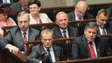 Tusk nie dotrwa do wyborów? Kontek: Strachy na Lachy!