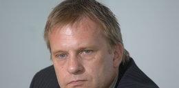 Lekarze się żalą: 200 złotych kary za źle wypisaną receptę