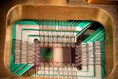 325160_d-wave-kompjuter-wiki