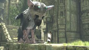 Nowa gra twórcy The Last Guardiana na pierwszej tajemniczej grafice