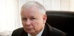 Turcja! Kaczyński, tego chcesz w Polsce?!