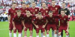 Rosyjscy piłkarze pod lupą FIFY w aferze dopingowej
