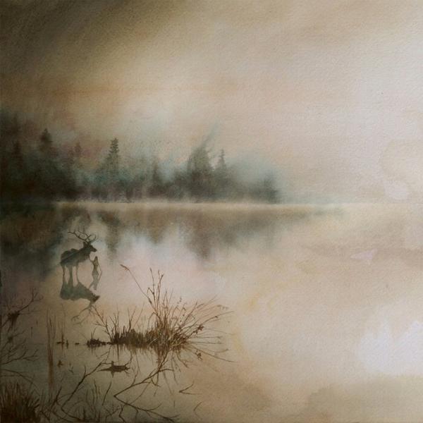 """SÓLSTAFIR – """"Berdreyminn"""""""