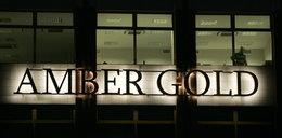 Amber Gold to ich kompromitacja