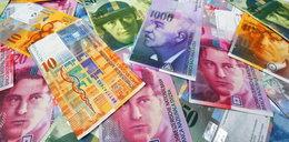 Sąd pozwala frankowiczom na pozew zbiorowy przeciw bankom