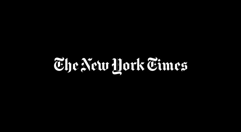 Kenyans call for deportation of New York Times Bureau chief over graphic Riverside attack images