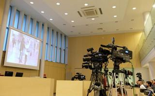 Retransmisja procesu ws. zabójstwa Ewy Tylman: TVP Info zawarła ugodę ws. ujawnienia nazwisk