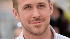 """Ryan Gosling uczcił pamięć twórcy """"Ryan Gosling Won't Eat His Cereal"""""""