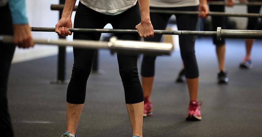 8 wskazówek dotyczących diety i treningu, które się nie sprawdzają