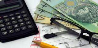 Jak zmienić numer konta w urzędzie skarbowym? Potrzebny będzie ZAP-3