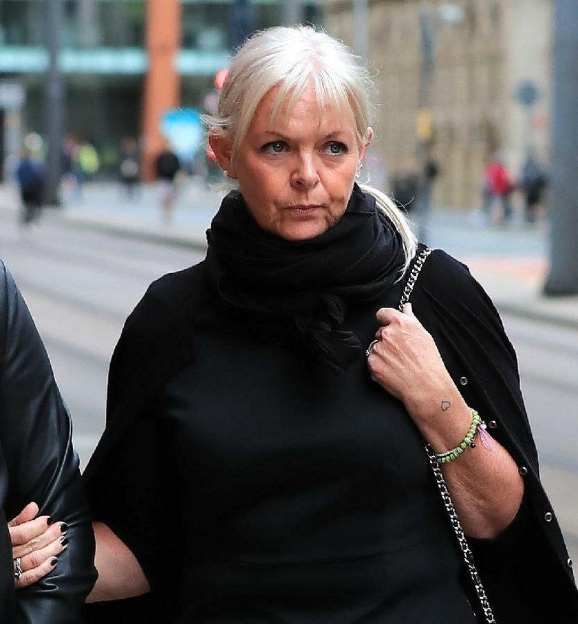 Wielka Brytania. 53-letnia nauczycielka Deborah Lowe uprawiała seks z uczniem