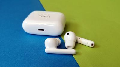 Honor Earbuds 2 Lite mit ANC im Test: guter Klang zum fairen Preis