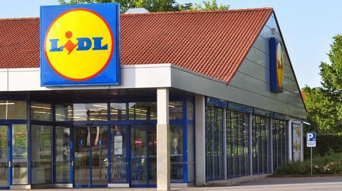 70 proc. badanych produktów było droższych w polskich sklepach sieci Lidl niż w sklepach tej samej sieci zlokalizowanych w Niemczech.