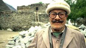 """Piękne oczy Bin Ladena, czyli Pakistan przed """"11 września"""""""