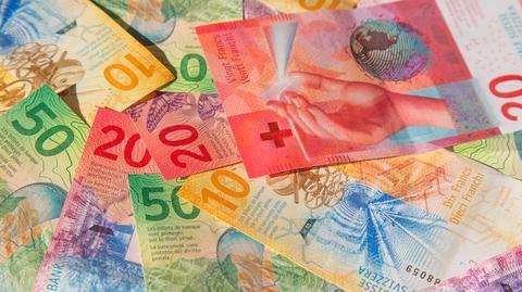 Orzeczenie tsue w sprawie kredytów frankowych