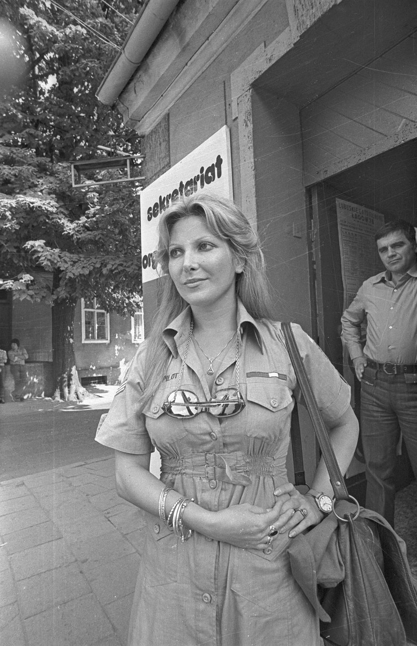 Hanna Balińska-Korsztyn