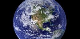 Tajemnicze odgłosy wybuchów w USA. Naukowcy mają podejrzenia