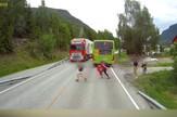 YT_volvo_kamion_kocnice_vesti_blic_safe