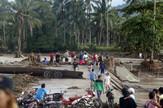 Filipini poplava EPA JEOFFREY MAITEM6