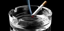 Rzuciłeś palenie? Jest też zła wiadomość