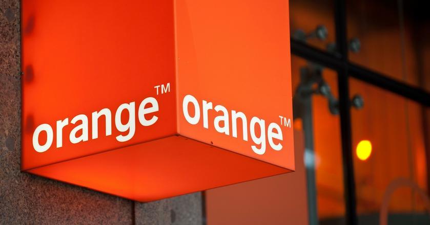 Orange odczuło zmiany w roamingu UE.