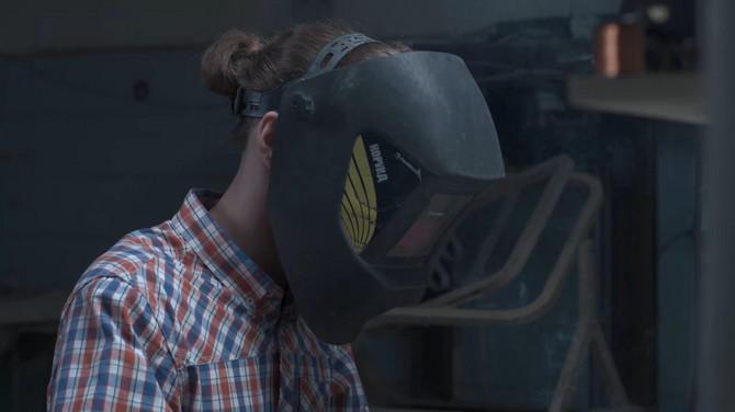Preventivne mere popu maski i šalova ne pomažu mnogo kod zagađenja vazduha
