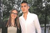 Mirka i Vujadin02_RAS_foto m milankovic