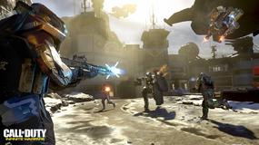 Call of Duty: Infinite Warfare - przegląd ocen premierowych