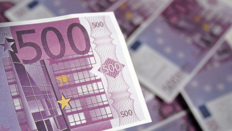 Dofinansowanie dla tych dwóch projektów wynosi niemal 3 mln euro